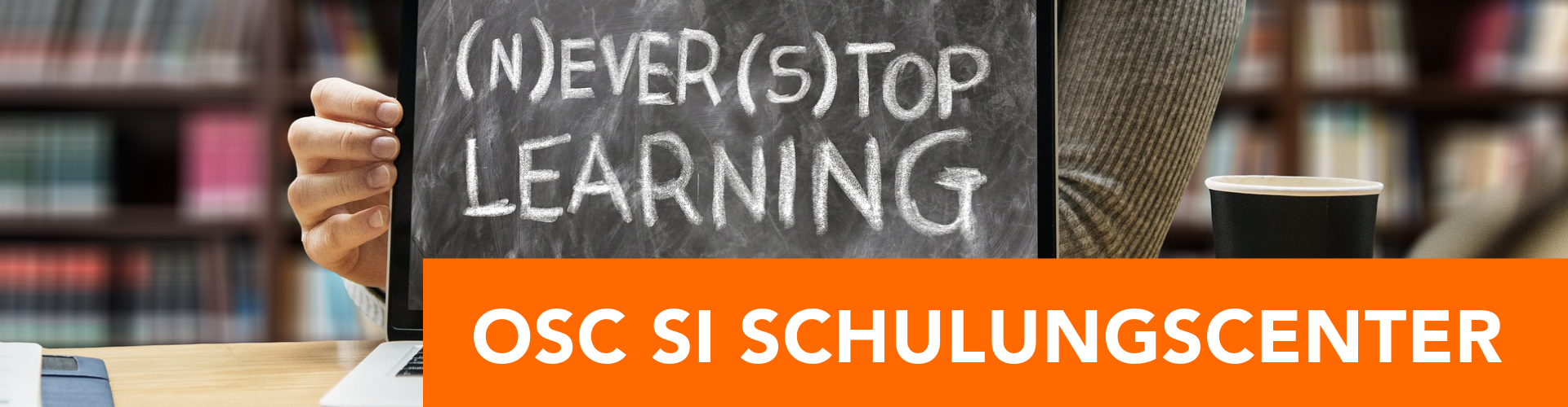 SAP Business One Schulung & Training