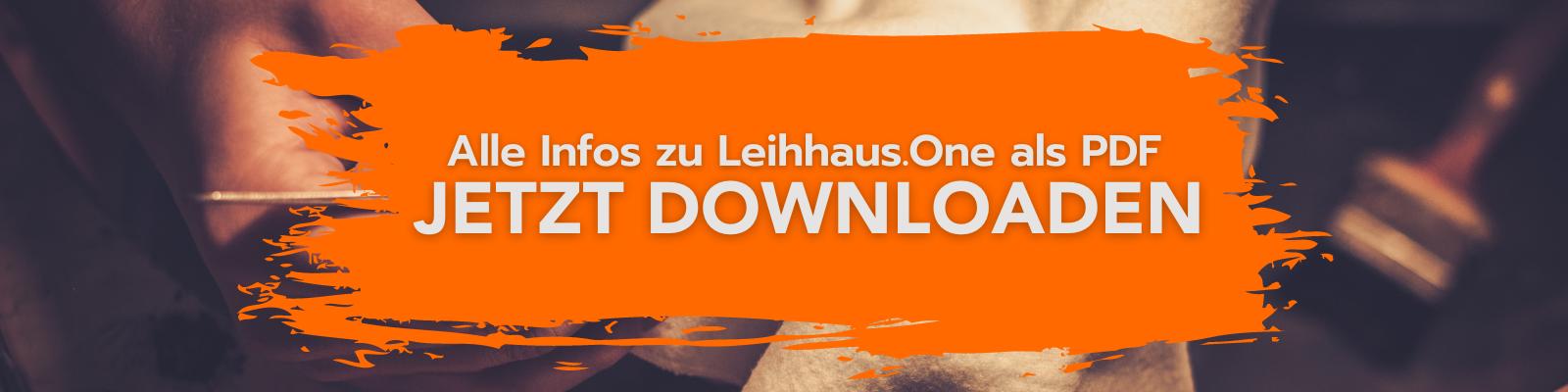 Banner_Leihhaus-Download