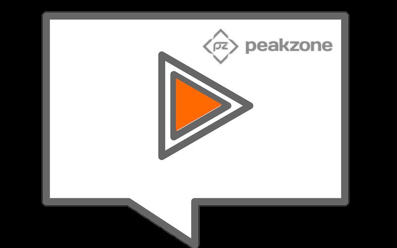 united-VARS_PlatinumPartner-Logo