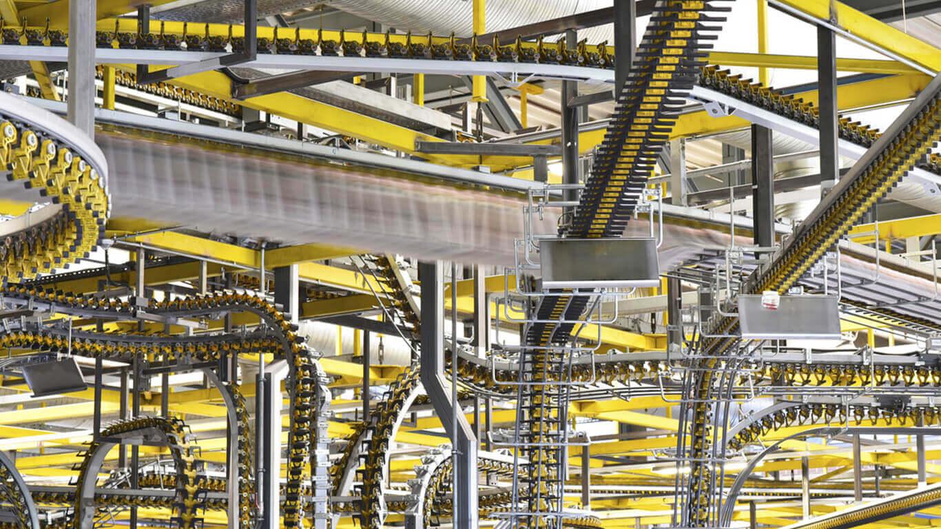 SAP B1 für die Produktion
