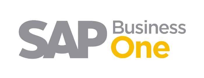 sap-business-one-logo-2